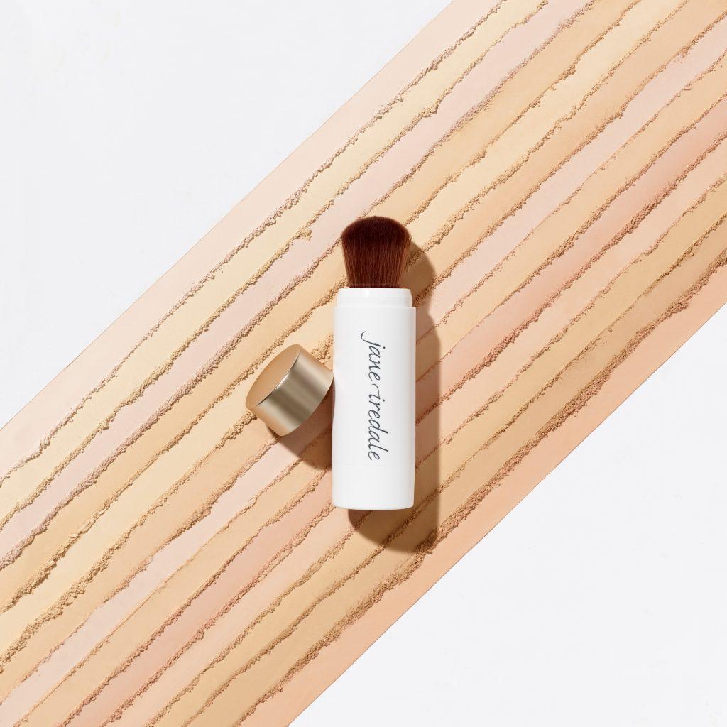 Amazing Base Refillable Brush jane iredale