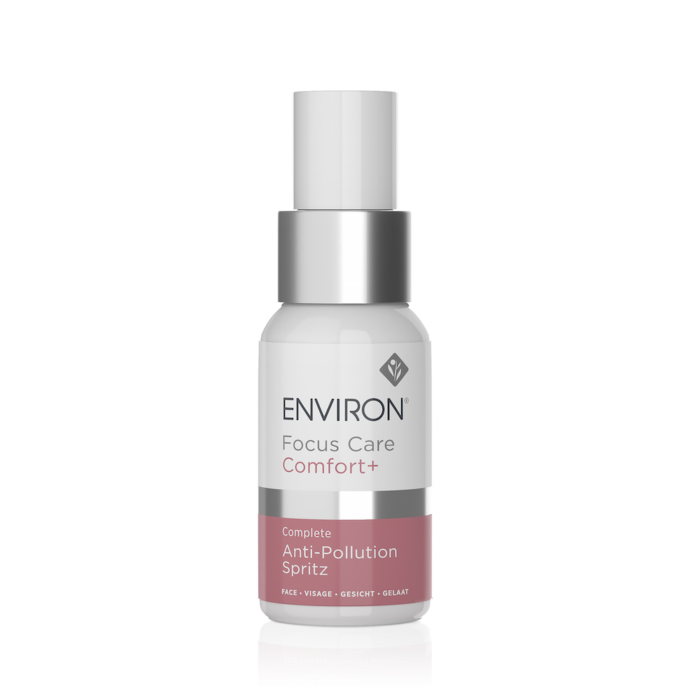 Anti-Pollution Spritz von ENVIRON Skin Care