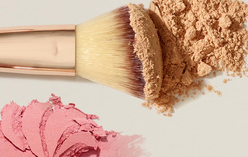 Das gesündeste Make-up der Welt von jane iredale