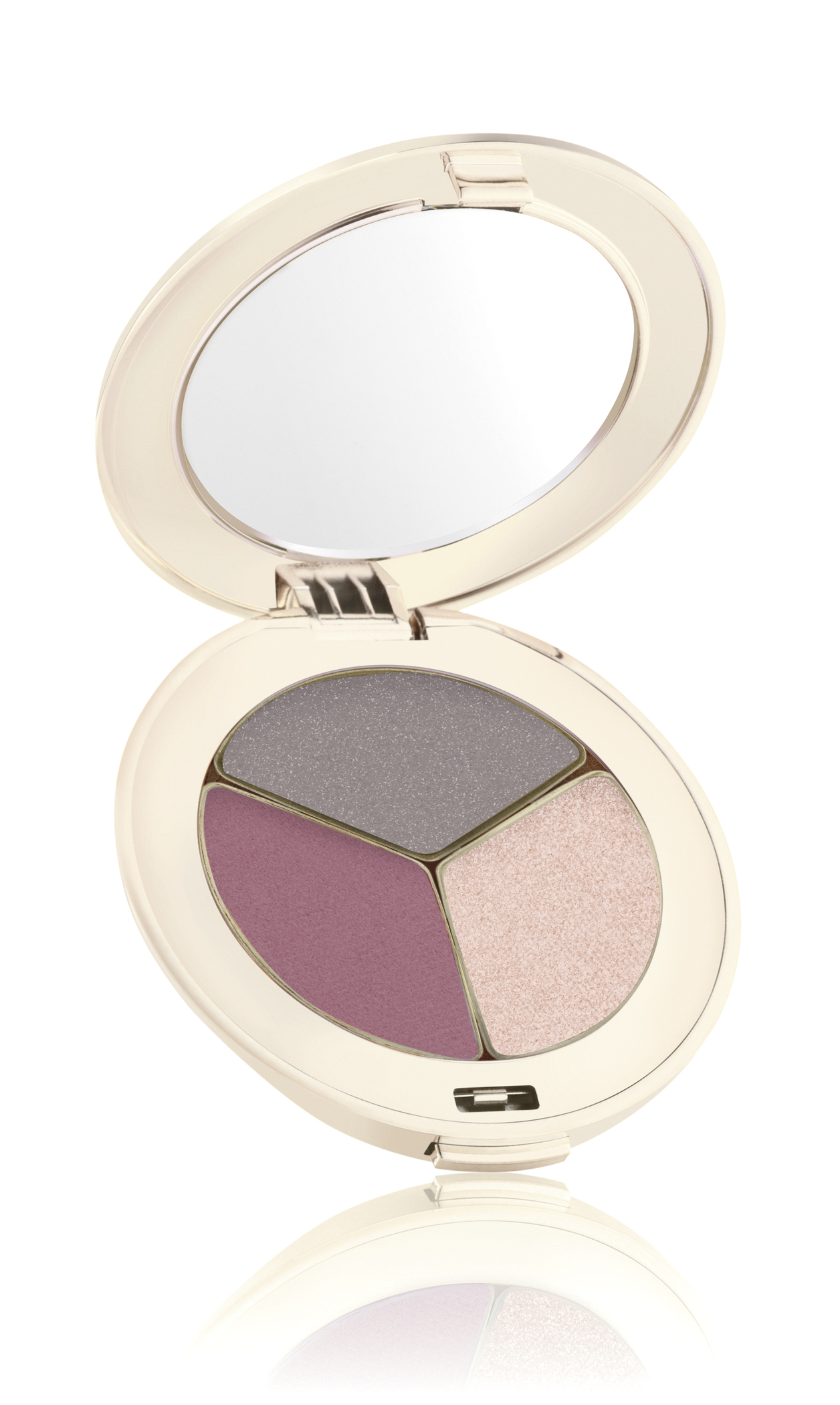 Lidcshatten Twilight jane iredale