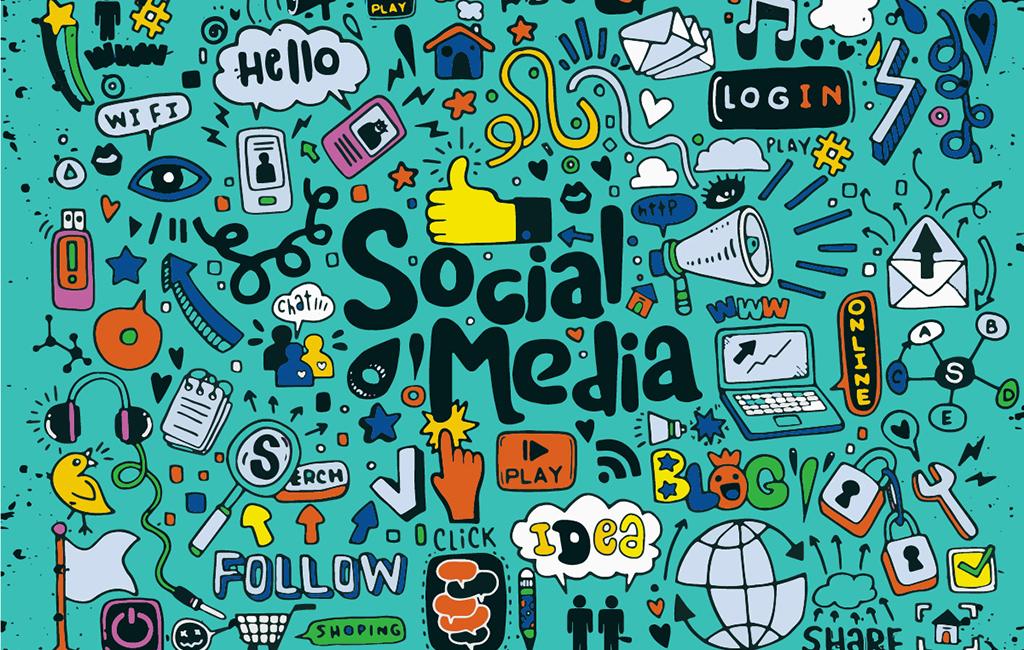 Social Media Praxis-Tipps