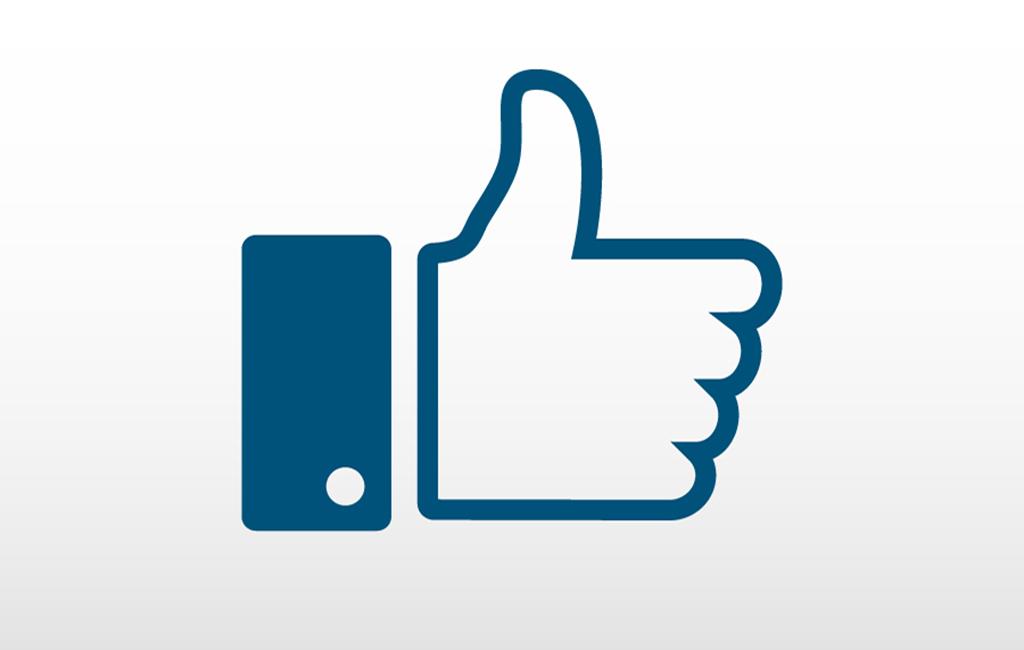 Social Media für dein Kosmetikinstitut